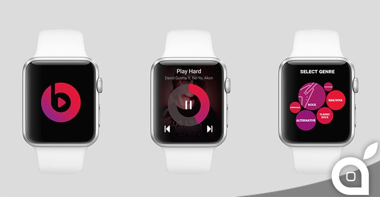 beats.applewatch