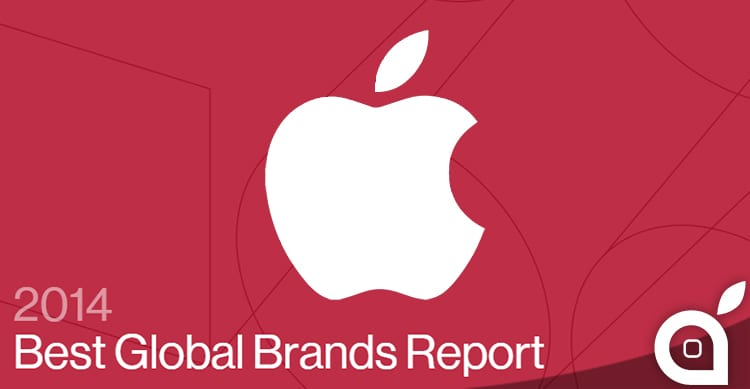 interbrand-apple