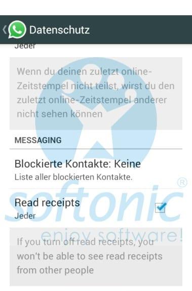 Whatsapp-Haekchen-Funktion-1415633261-0-10