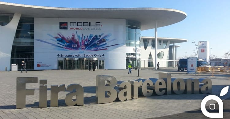 mobile-world-congress-fira-barcellona