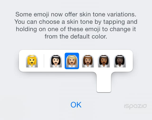 emoji-new-ios-8.3-beta-4