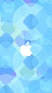 WWDC_2z4g_iPhone_6_6_Plus