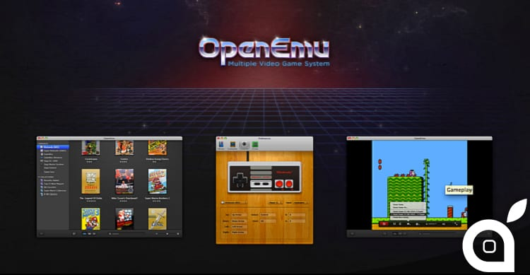 OpenEmu-1-0-Multi-Console-Emulator-Comes-to-OS-X-with-GamePad-Support1
