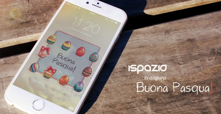 ispazio_buona-pasqua-happy-easter-wallpaper-iphone_2016