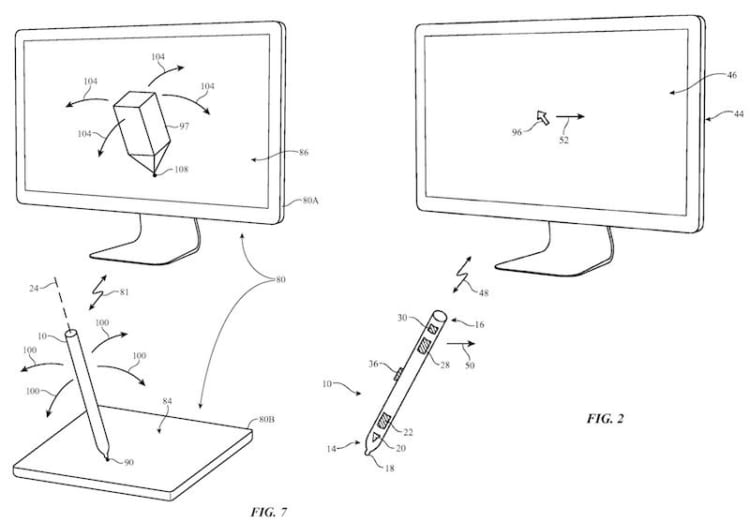 apple-pencil-patent-2-800x557