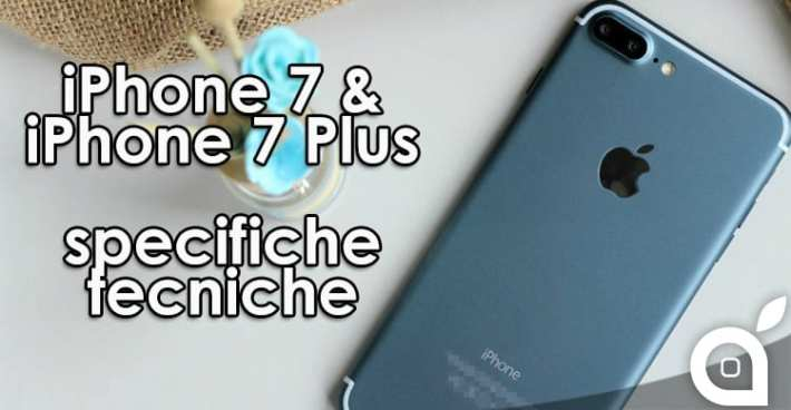 iphone7specs