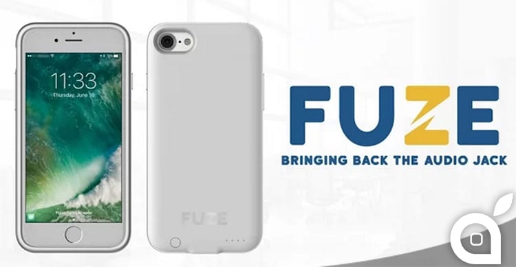 fuze-case-iphone-7-audio-jack