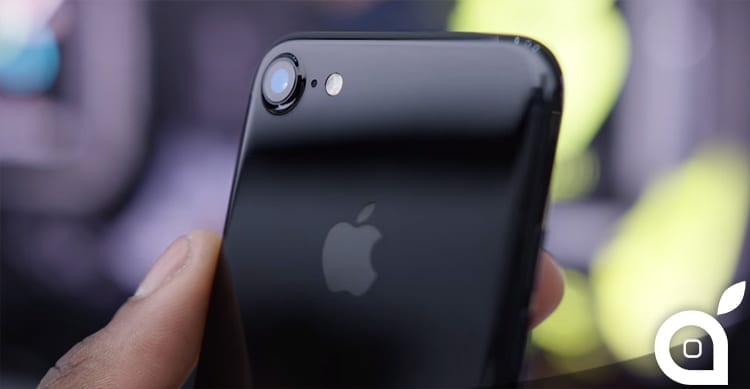 iphone-7-jet-black