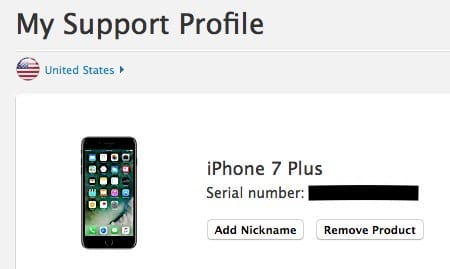 iphone_7_plus_support_profile