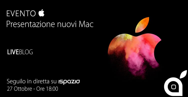 evento-apple-presentazione-mac-hello-again-27-ottobre