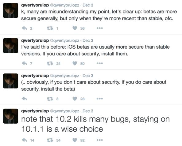 todesco-ios-10-2-security-jailbreaking-593x477