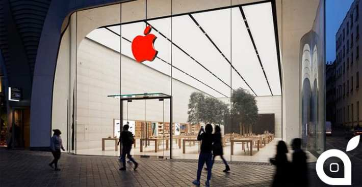 apple-store-red-logo