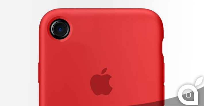iphone-7s-red