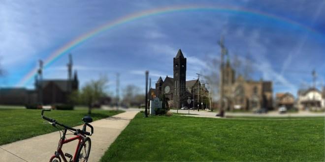 pilgrim-rainbow