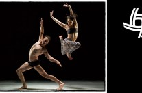 Dance Photography | Studio Photographer
