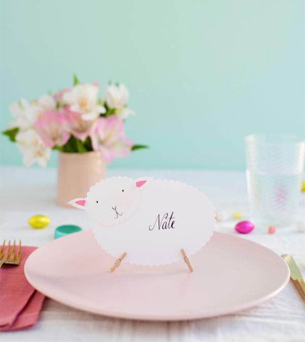 Lavoretti Di Pasqua Per Bambini 35 Semplici Idee Fai Da Te
