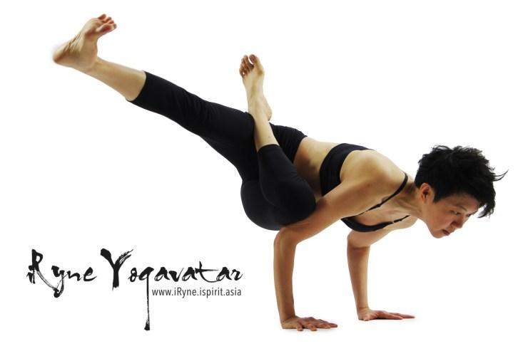 p-iryne-yogavatar-16