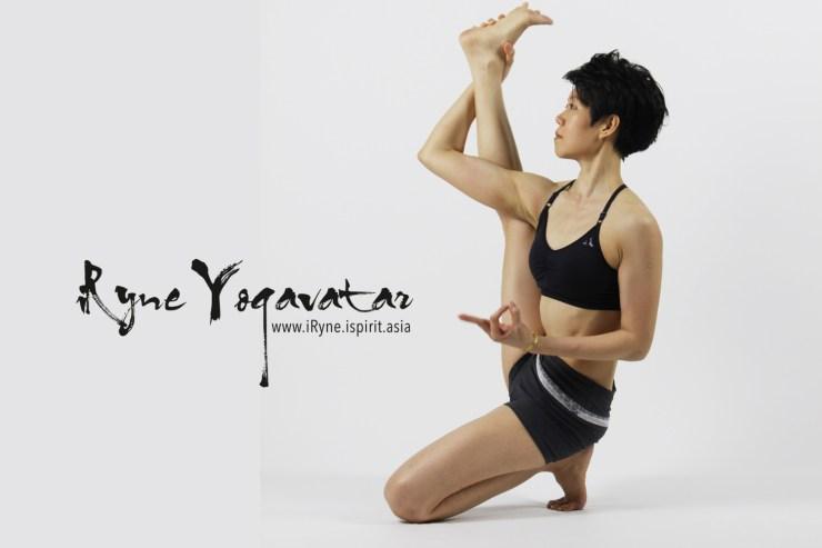 p-iryne-yogavatar-27