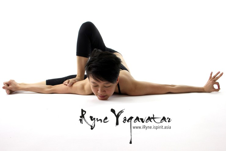 p-iryne-yogavatar-4