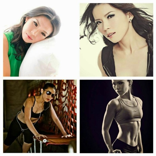 Angeline profile collage6
