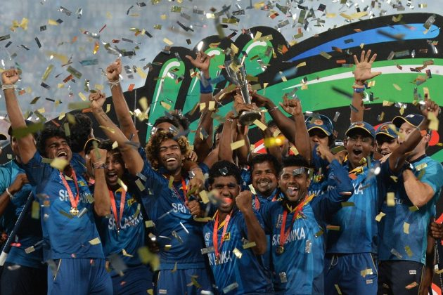 ICC T20 World Cup 2016 scheduled |Time Table |Live Streaming Score |