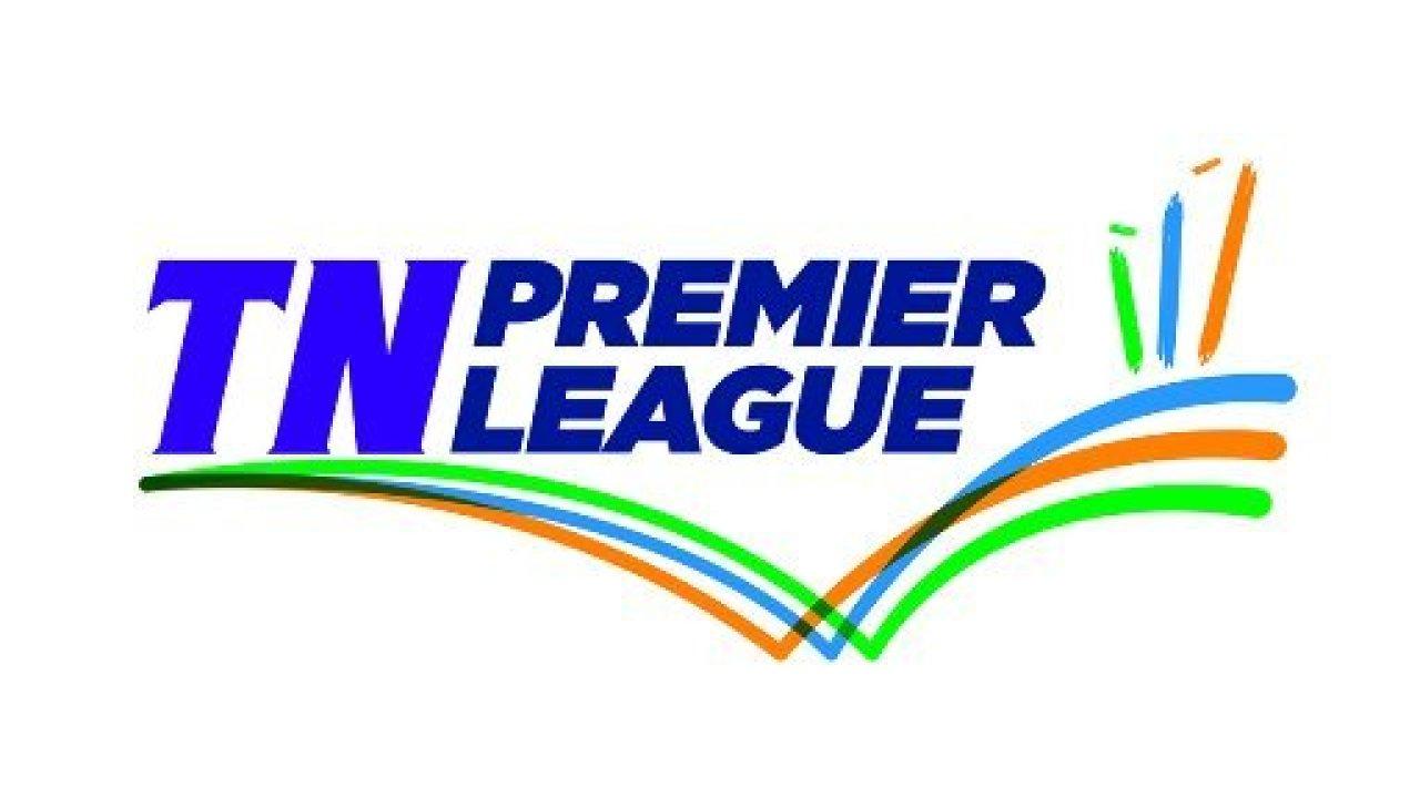 TNPL 2018: Schedule, Squad, Fixtures, Live Telecast, Teams