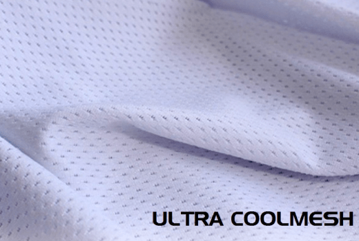 ultra coolmesh