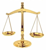 p2p law