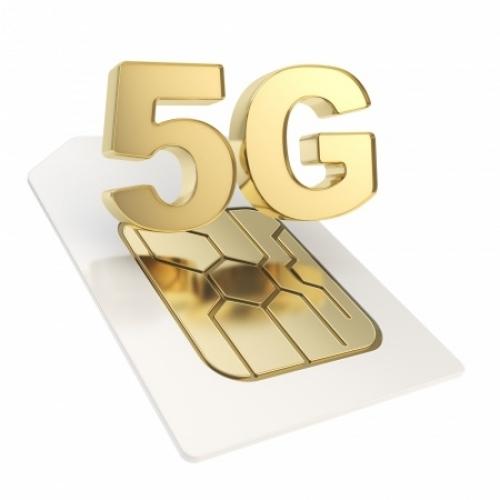 5g uk mobile broadband