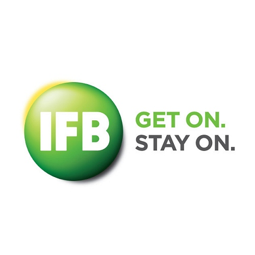 IFB Internet for Business