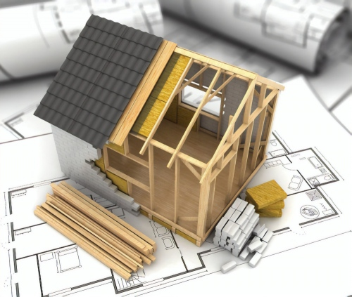 house building uk broadband