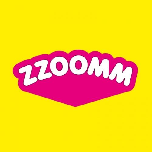 zzoomm