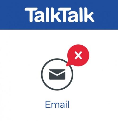 talktalk_email