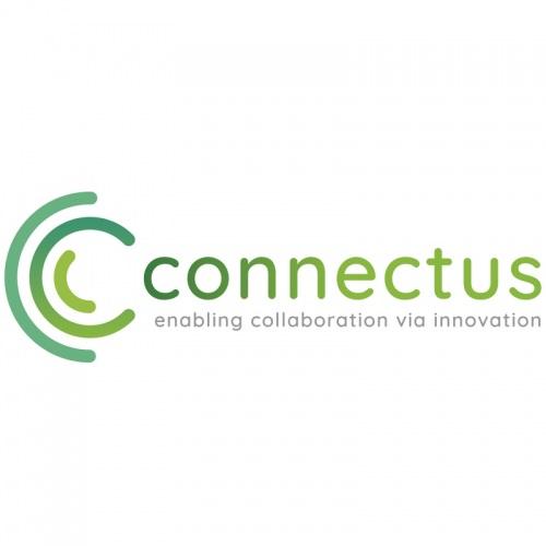 connectus_isp_logo