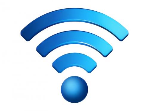 wifi wireless internet access