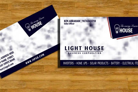 Website business card template electrician business cards electrician business cards templates free email or site professional business credit cards only record important info on leading of the credit card colourmoves