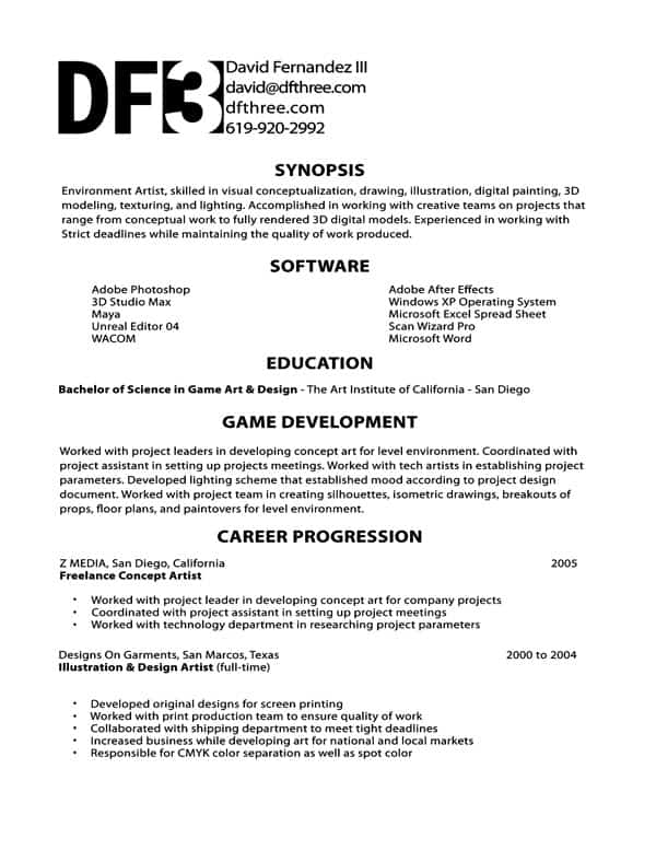 programming resume the lance web developer resume template online