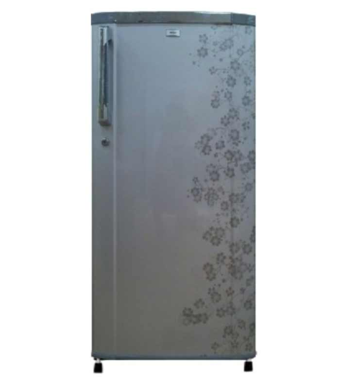 Room Air Conditioners Sale