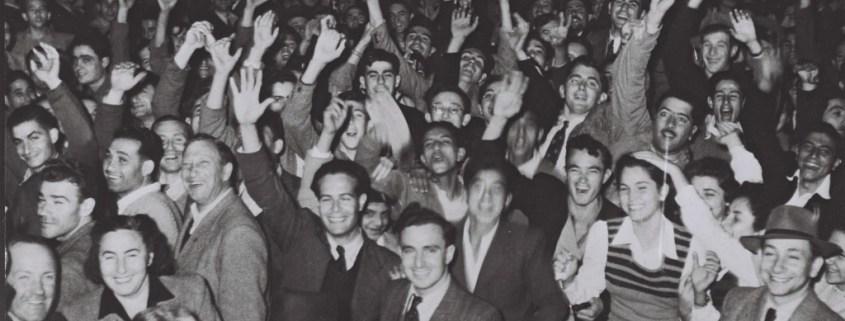 Nov.-29-1947