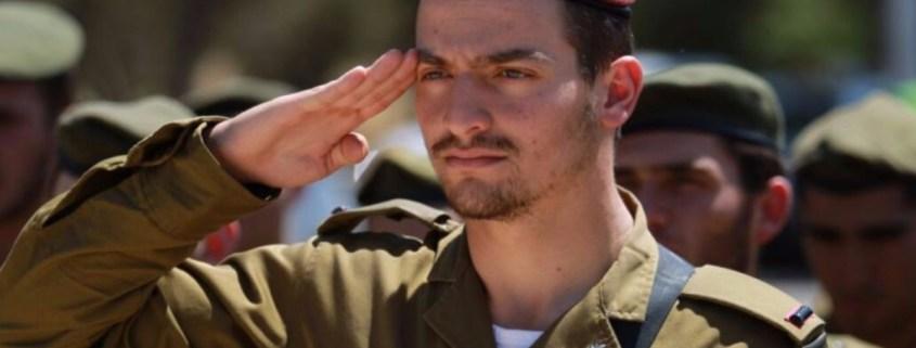 Israel news summary