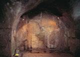 Tunnels 3