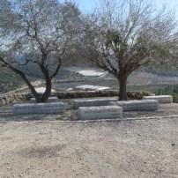 Tel Azekah