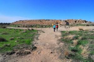 Lachish106s