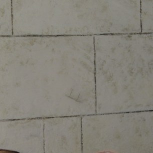 Stonemasons Mark