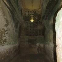 Columbarium Cave