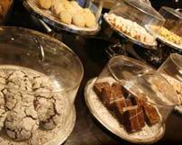 Kakao bakery
