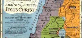 http://camelotworldtravel.com/main/holy-land-tours-religious-pilgrimages-faith-based-travel/