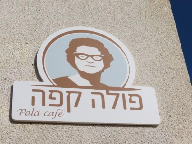 Pola Cafe