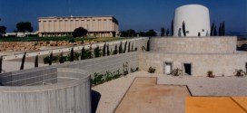 http://www.israel-webguide.com/destination/the-galilee-4/gheto-fighters-museum/