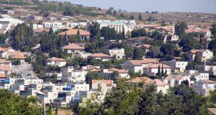 Gush Etzion Tourism